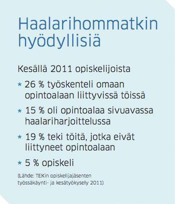 kik finland Orimattila