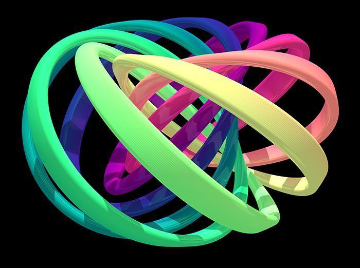 kvanttimekaaninen solmu