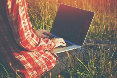 Kesätyö - Mitkä ovat kesätyöntekijän oikeudet ja velvollisuudet